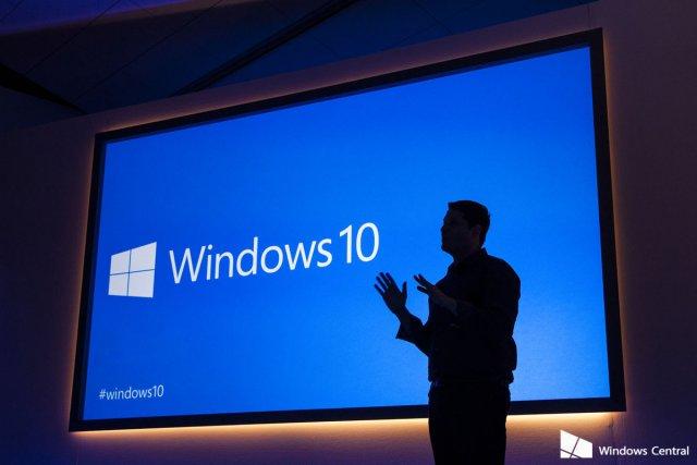 6 фактов относительно Windows 10 S
