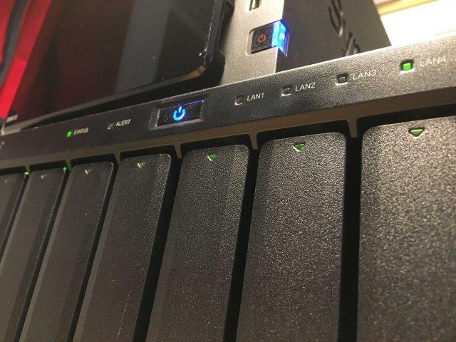 6 методов резервного копирования данных на компьютере