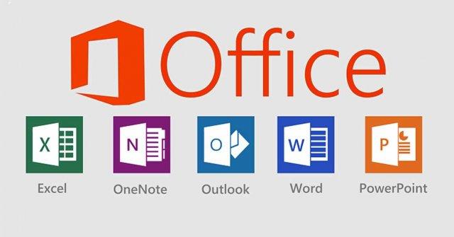 В канале «Поздний» доступ на компьютерах на Windows доступна сборка Office Insider