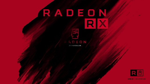 AMD Radeon Software Crimson ReLive Edition 17.4.4 – Warhammer 40,000: Dawn of War