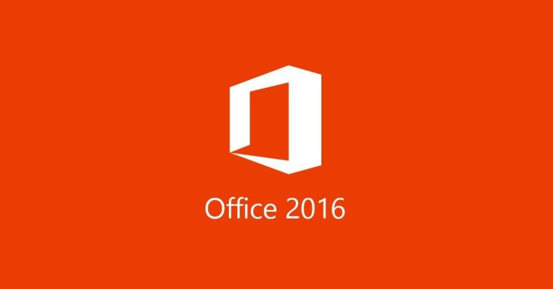 Очередное обновление Office Insider для Windows Mobile добавляет поддержку