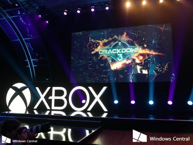 5 правильных выборов Microsoft относительно Xbox One X