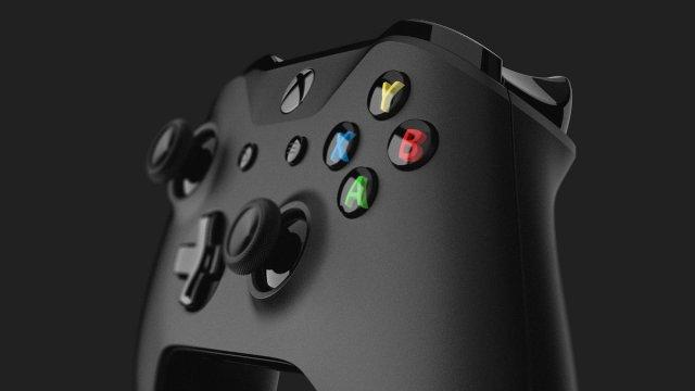 Достижения не появятся в играх для оригинальной Xbox с обратной совместимостью