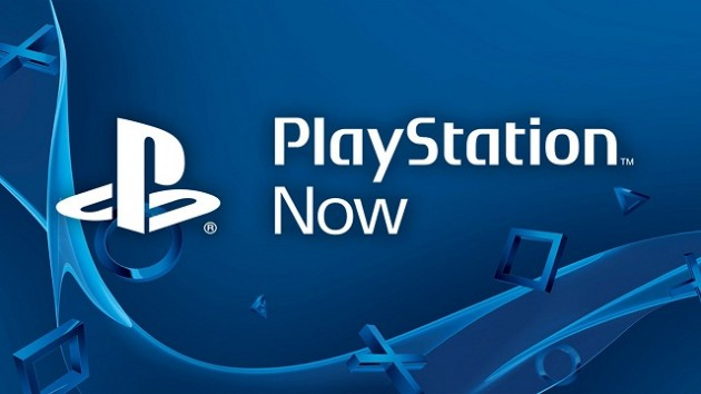 Благодаря PlayStation Now в игры для PlayStation 4 можно играть на Windows