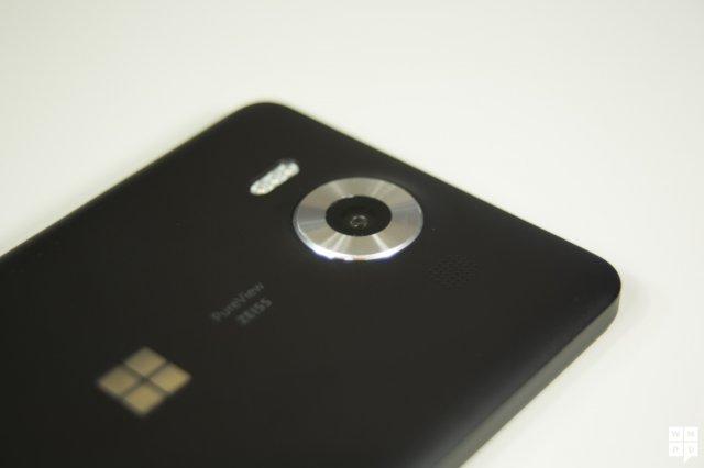 Линзы Nokia Zeiss вернуться в продажу на Android