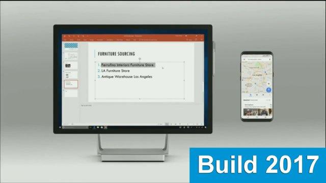 Главные изменения Windows 10 Fall Creators Update