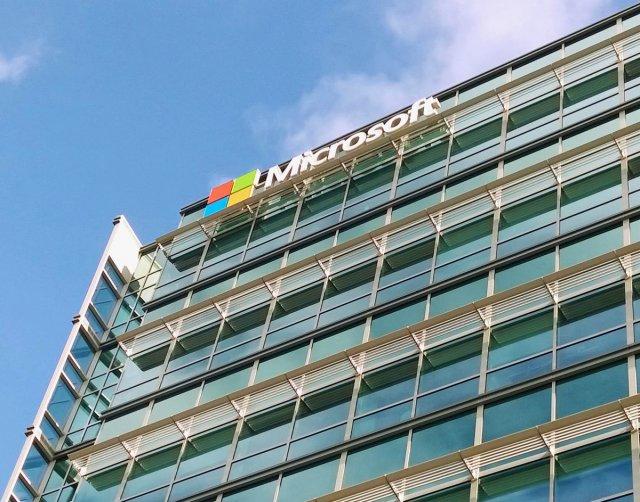 Microsoft собирается противостоять русским хакерам в суде