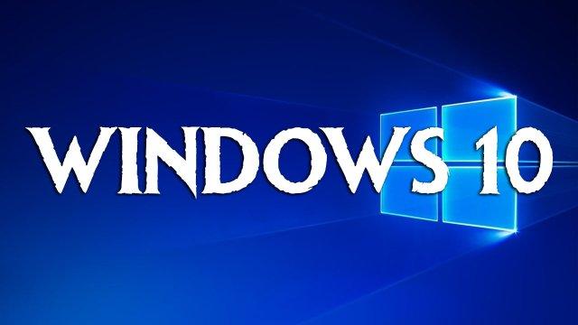 Нужно ли Microsoft выпускать одно крупное обновление Windows в год вместо двух?