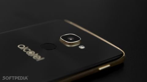 Новая сборка Windows 10 Mobile сломала работу сканера отпечатков пальцев