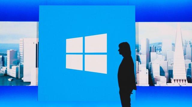 Первые сборки Windows 10 Redstone 4 могут появиться на следующей неделе