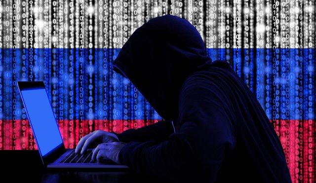 Microsoft выиграла дело против российских хакеров