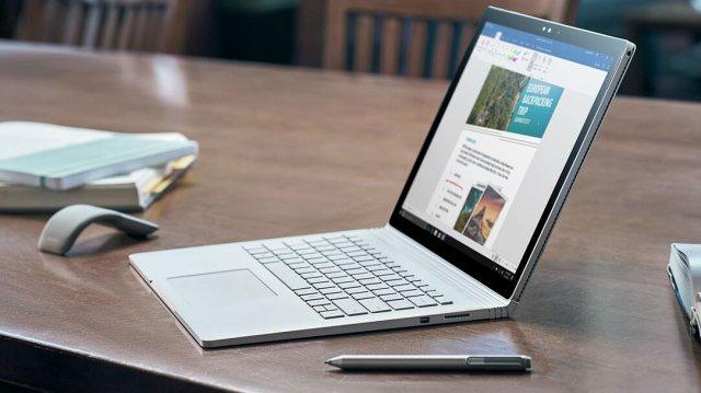 Инсайдеры смогут опробовать офисные приложения в магазине Windows Store