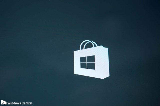 Microsoft повышает предел устройств в Windows Store с 10 до 200