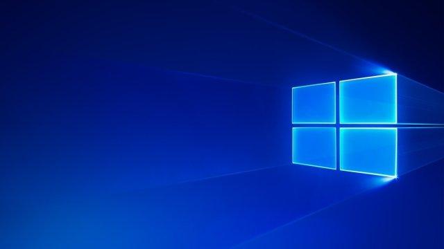RTM-версия Windows 10 Fall Creators Update подписана