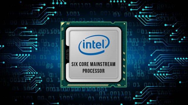 Обзор процессора Intel Core i7 8700K: быстрейший игровой чип в истории?