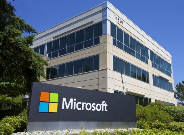 Microsoft расследует покупку русскими рекламы в системе Bing для влияния на выборы