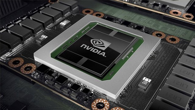 NVIDIA GeForce Game Ready Driver 388.13 – Call of Duty: WWII, Wolfenstein II: The New Colossus и Need for Speed Payback