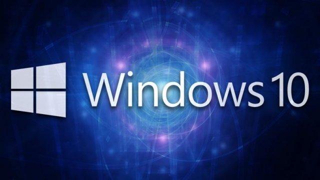 Windows 10 Build 17040 доступна для загрузки