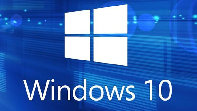 Новые редакции Windows 10