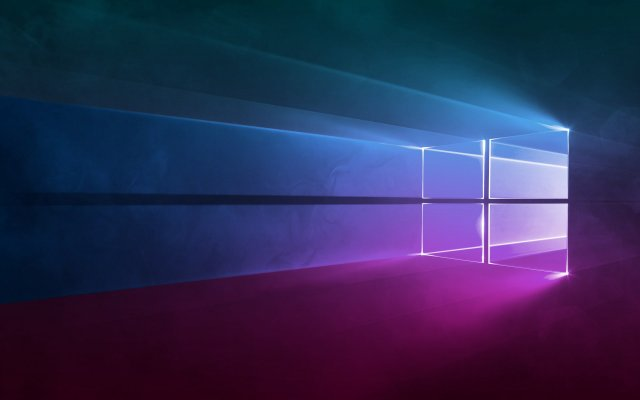 Windows 10 Spring Creators Update подписана (RTM)?