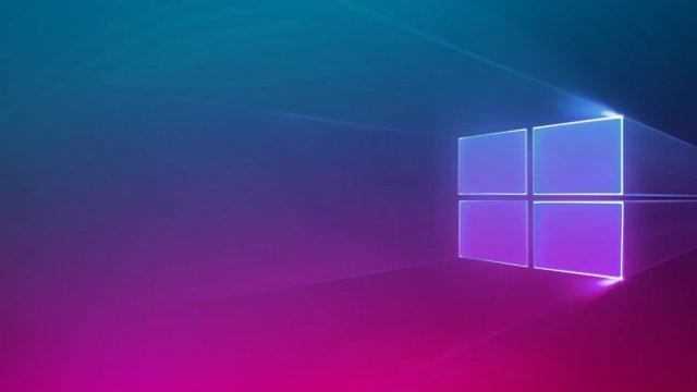 Windows 10 Build 17120 доступна в Позднем доступе