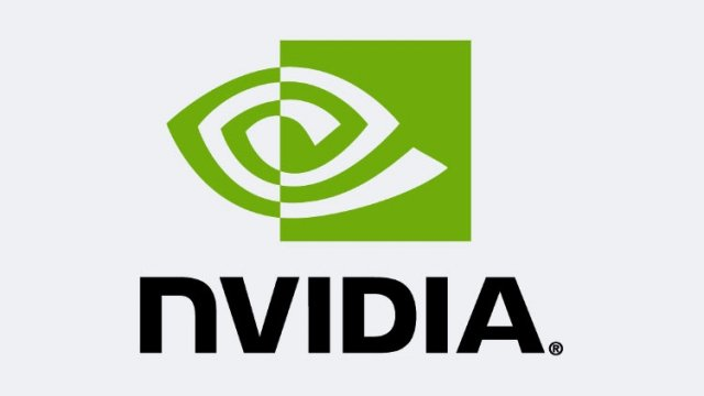 NVIDIA GeForce Game Ready Driver 416.16 WHQL – поддержка Windows 10 October 2018 Update + DirectX Raytracing