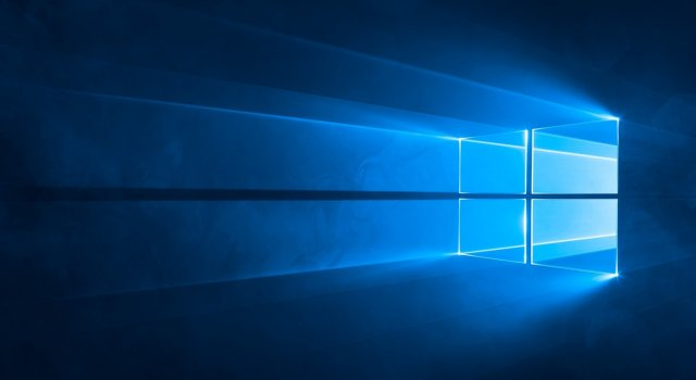 Windows 10 19H1: 7 крупных изменений и функций будущего обновления