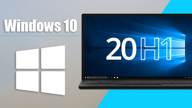 Windows 10 20H1, Windows Lite, HoloLens 2 – MSReview Дайджест #18