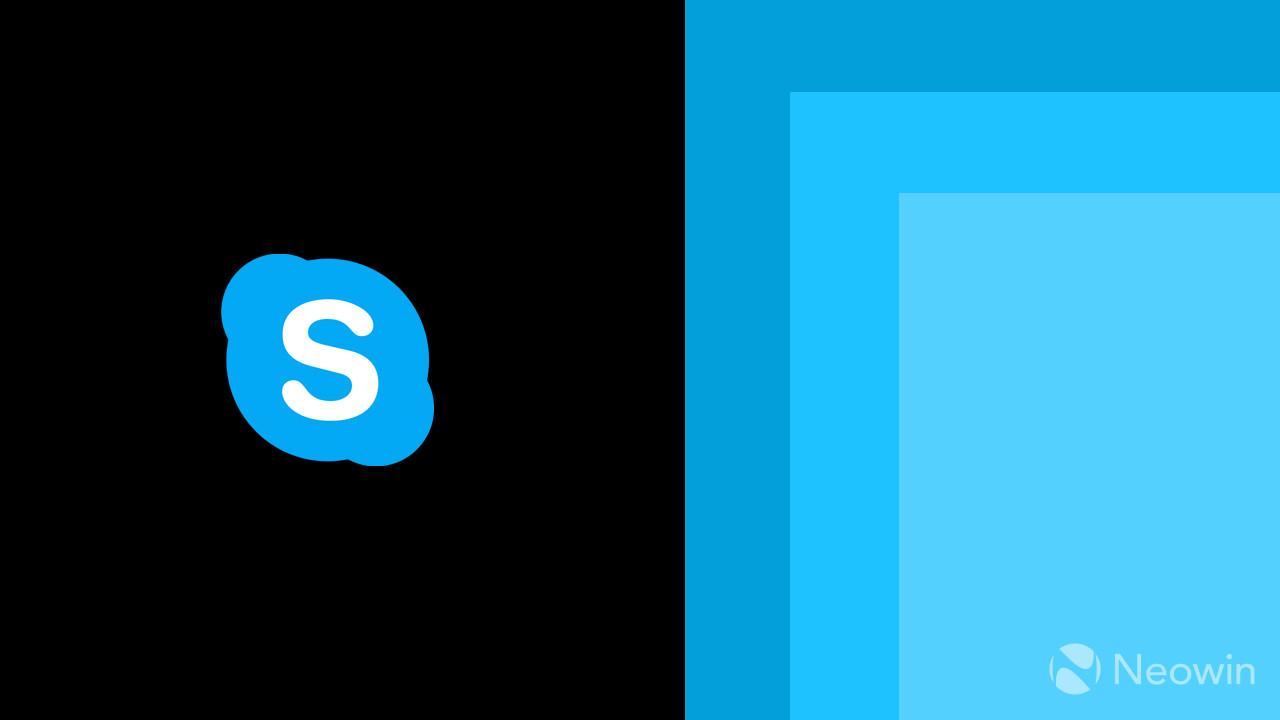 Про бизнес, открытки через скайп