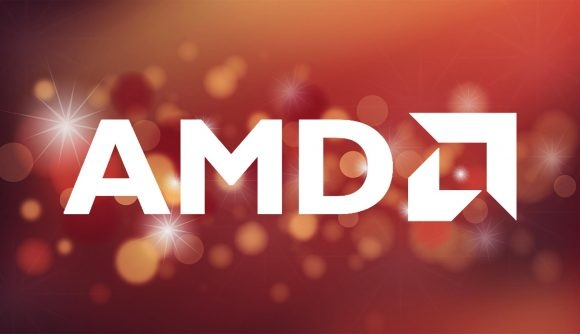 AMD Radeon Software Adrenalin 2019 Edition 19.6.1 –  поддержка Xbox Game Pass