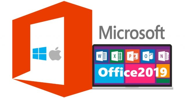 Microsoft выпускает Office Insider Build 12026.20000