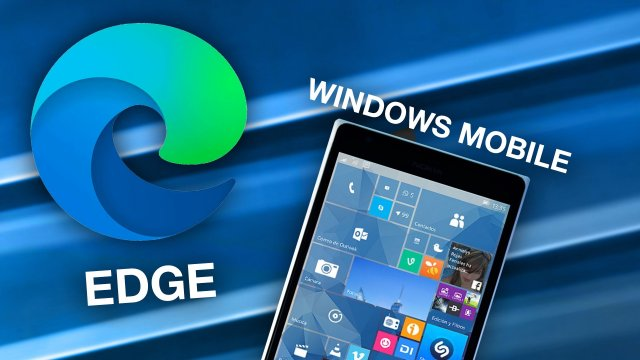 Windows 10 20H1, Браузер Edge, Windows Mobile – MSReview Дайджест #27