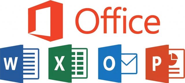 Microsoft Office для Android отныне поддерживается на всех хромбуках