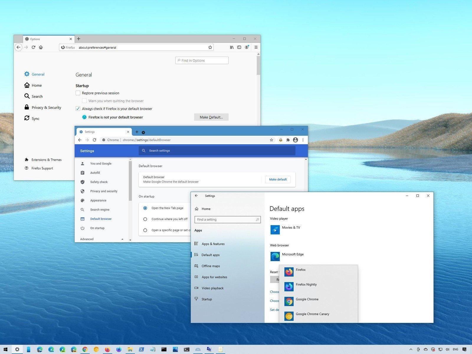Установка тор браузер на виндовс hydraruzxpnew4af скачать тор браузер для mac бесплатно с официального сайта на русском