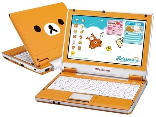 Ноутбуки и планшеты для детей