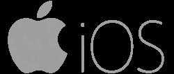 iOS, Android, Windows - какая ОС лучше для телефона